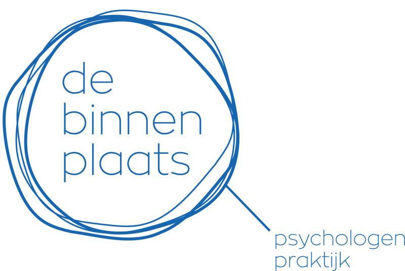 Psychologen praktijk de Binnenplaats tilburg