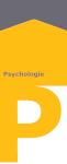 Psychologiepraktijk Reeshof