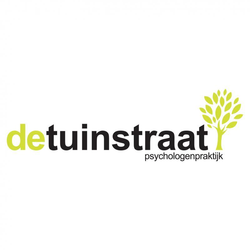 Psychologenpraktijk De Tuinstraat