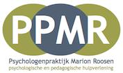 Psychologen Praktijk Marion Roosen (PPMR)
