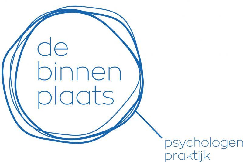 Jojanneke Horstman Psycholoog