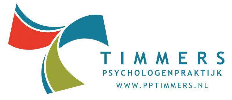 Psychologen Praktijk Timmers